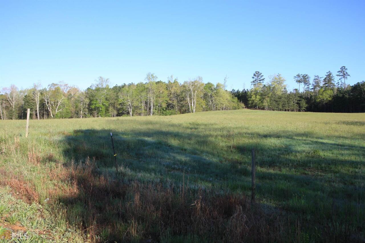 0 Three Mile Road Property Photo 13
