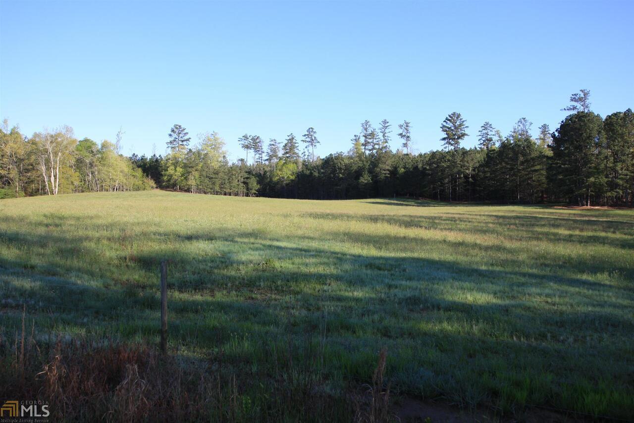0 Three Mile Road Property Photo 14