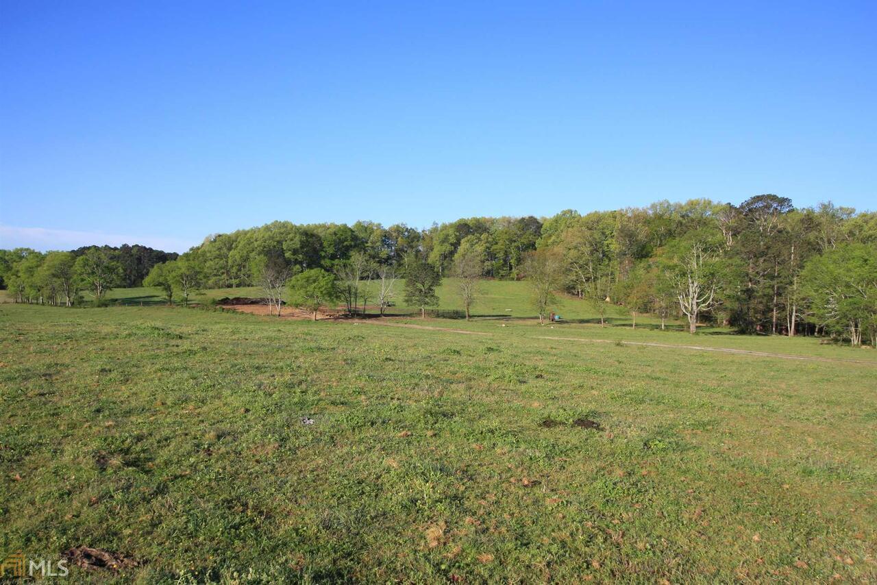 0 Three Mile Road Property Photo 22