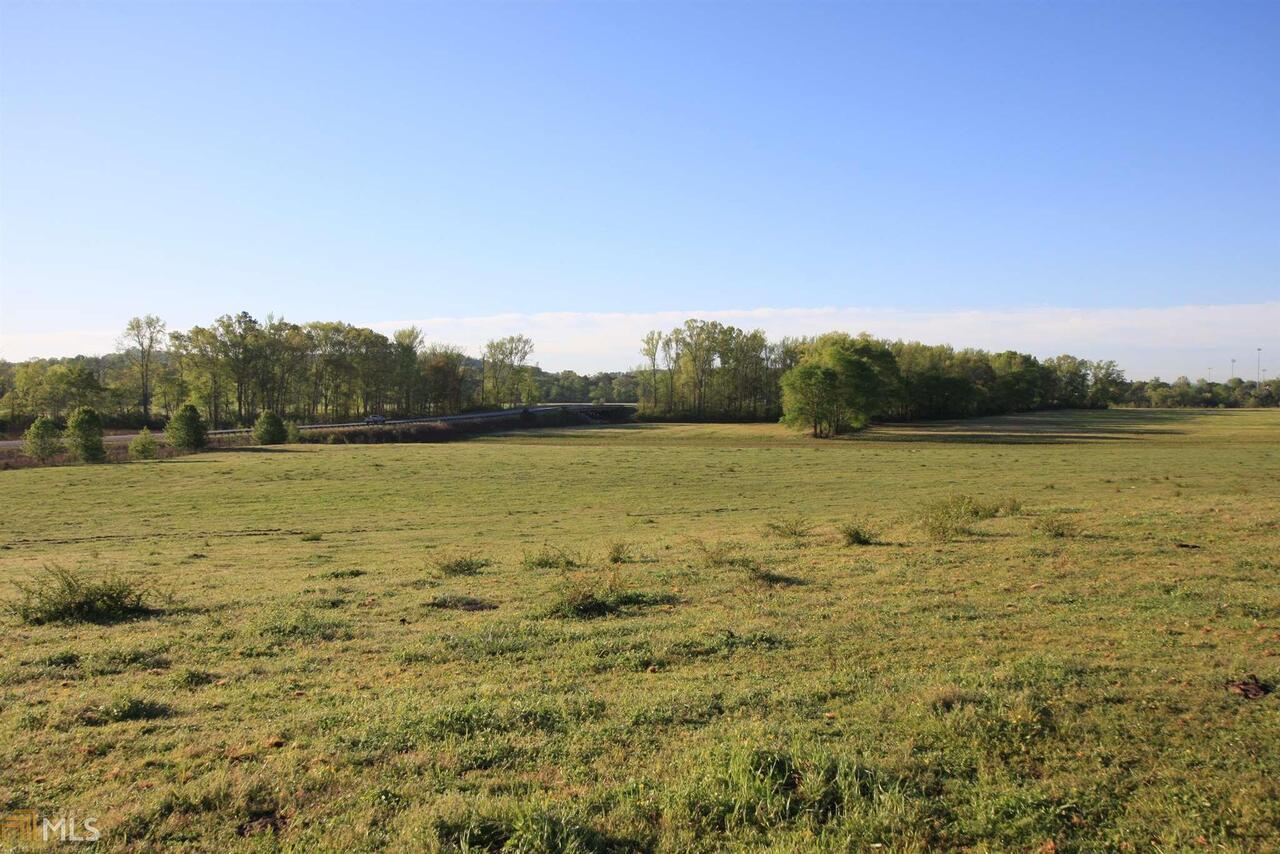 0 Three Mile Road Property Photo 23