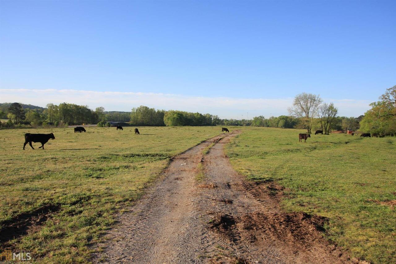 0 Three Mile Road Property Photo 27