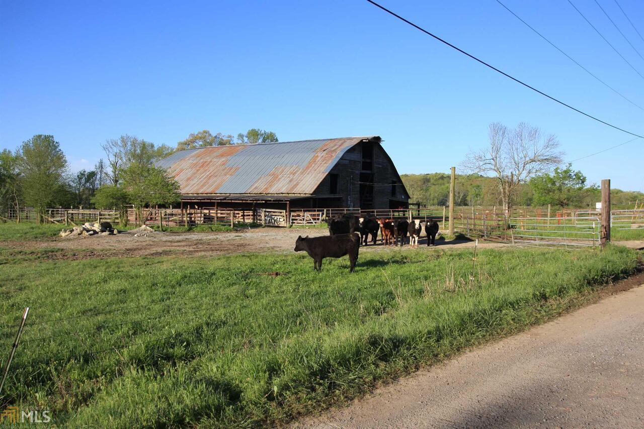 0 Three Mile Road Property Photo 32