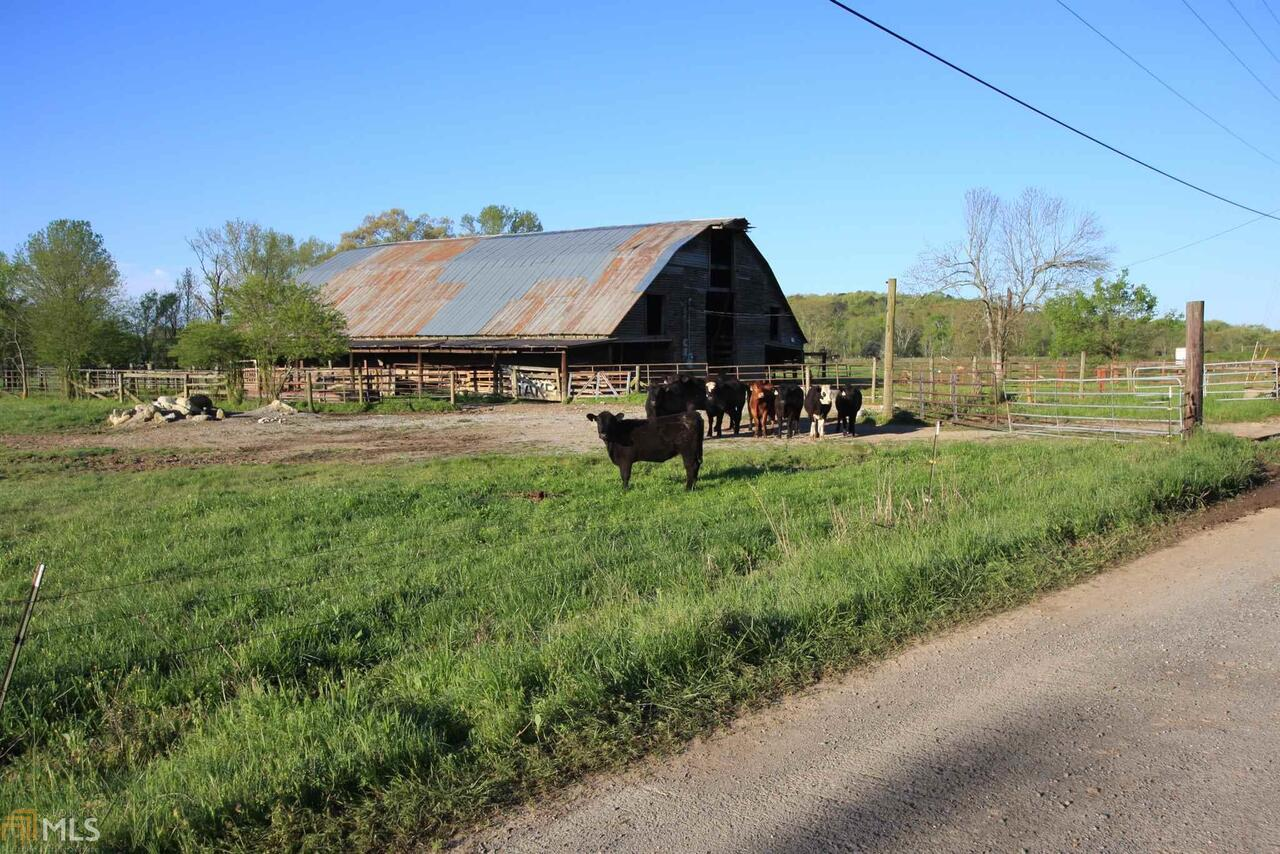 0 Three Mile Road Property Photo 33