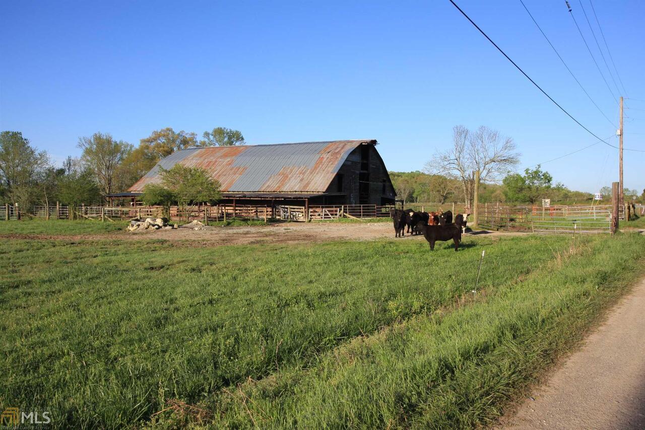 0 Three Mile Road Property Photo 35