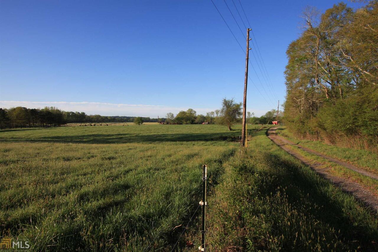0 Three Mile Road Property Photo 36