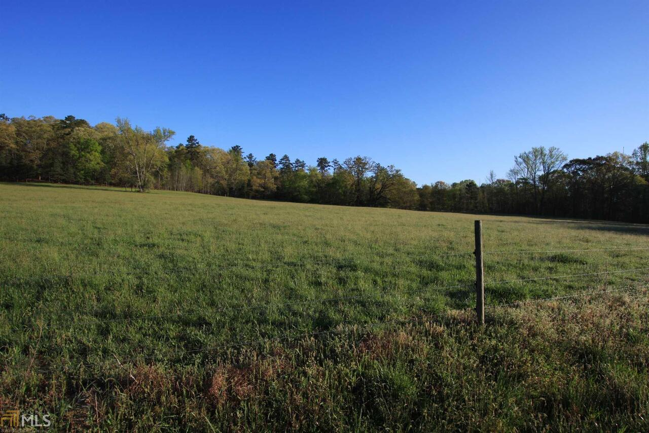 0 Three Mile Road Property Photo 39