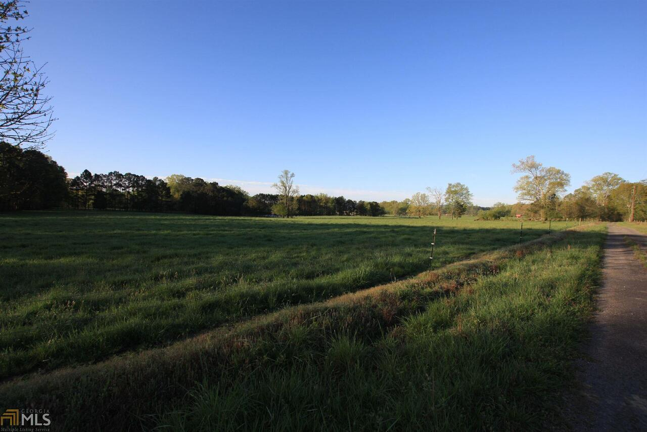 0 Three Mile Road Property Photo 44