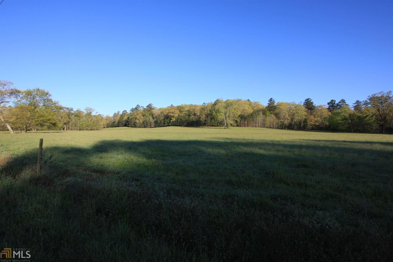 0 Three Mile Road Property Photo 45