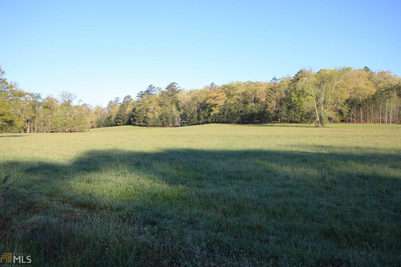 0 Three Mile Road Property Photo 46
