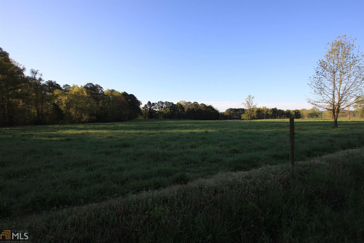 0 Three Mile Road Property Photo 47