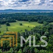 0 Three Mile Road Property Photo 49