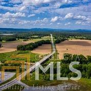 0 Three Mile Road Property Photo 50