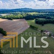0 Three Mile Road Property Photo 60