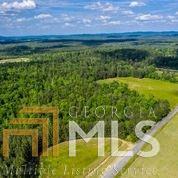 0 Three Mile Road Property Photo 63