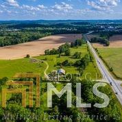 0 Three Mile Road Property Photo 64