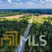0 Three Mile Road Property Photo 68