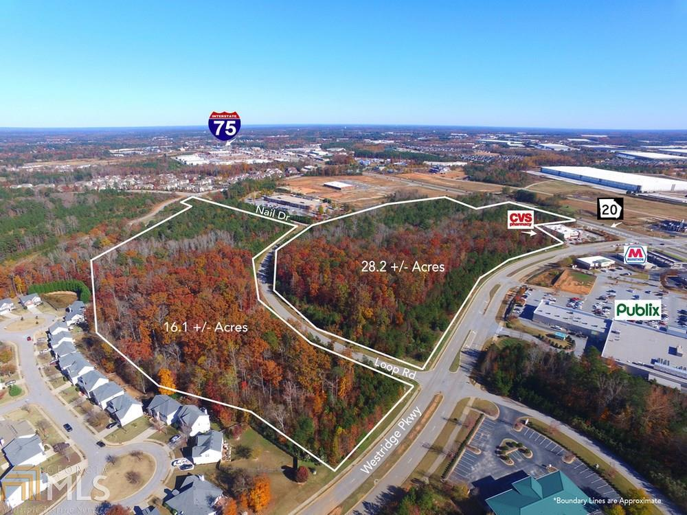 0 Loop Road Property Photo