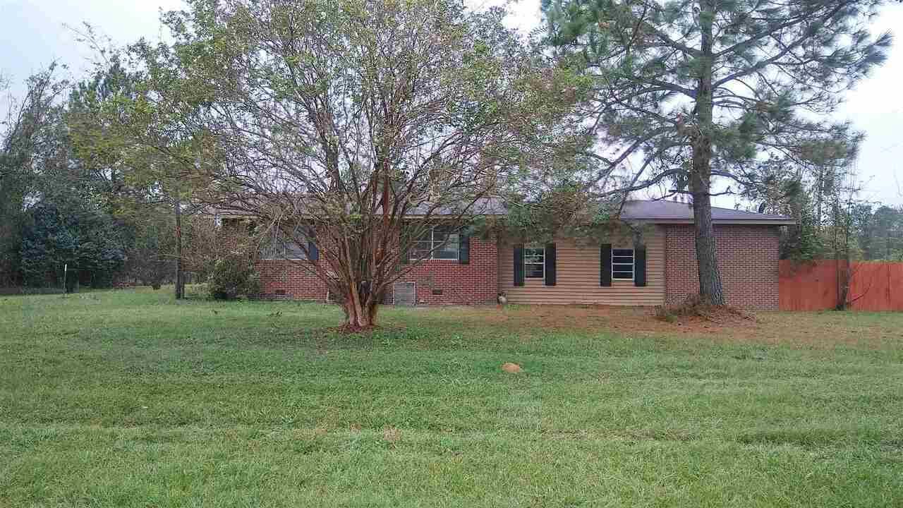 1369 N Ga Highway 257 Property Photo