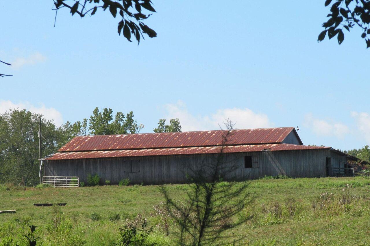 0 Hightower Road Property Photo 21