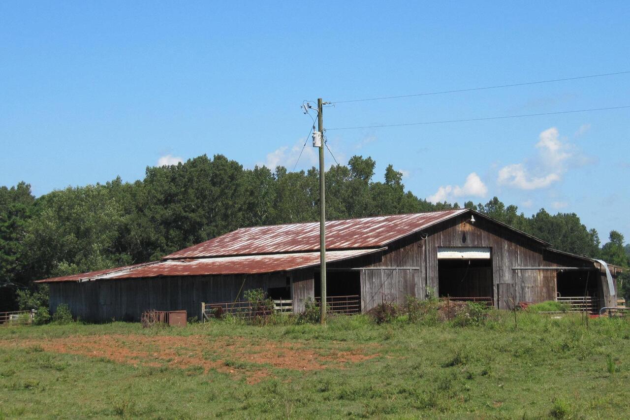0 Hightower Road Property Photo 22