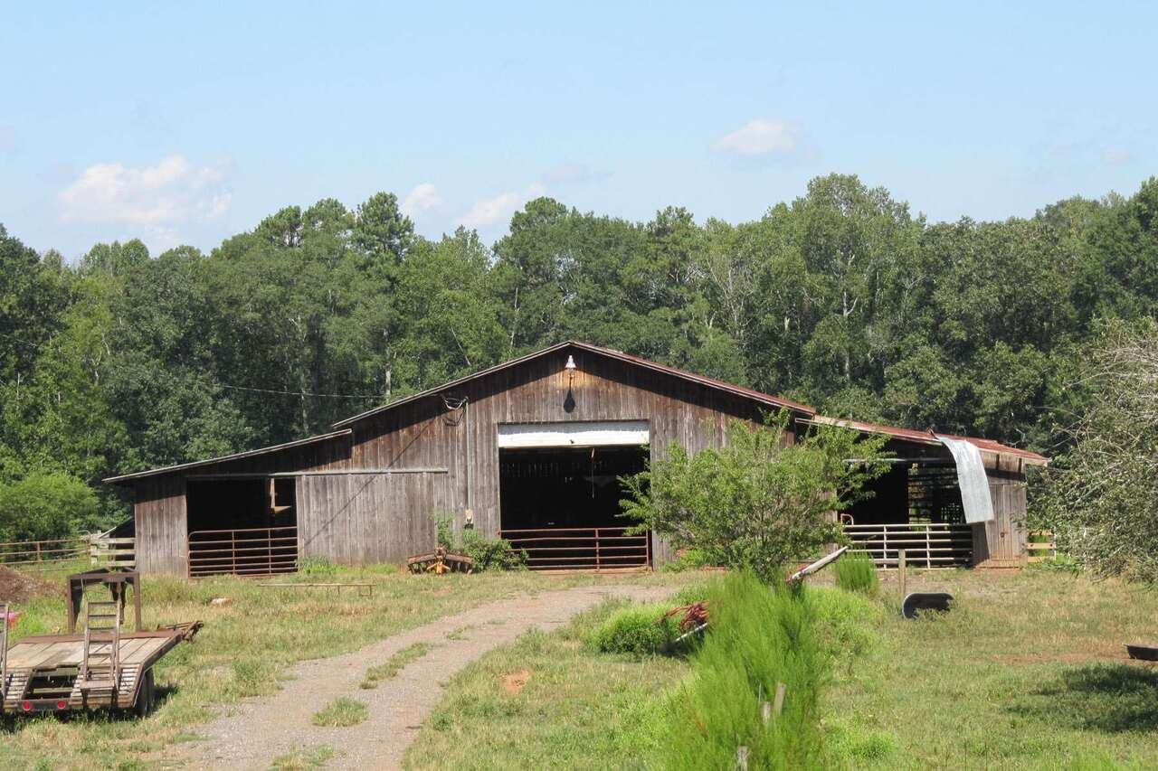 0 Hightower Road Property Photo 23