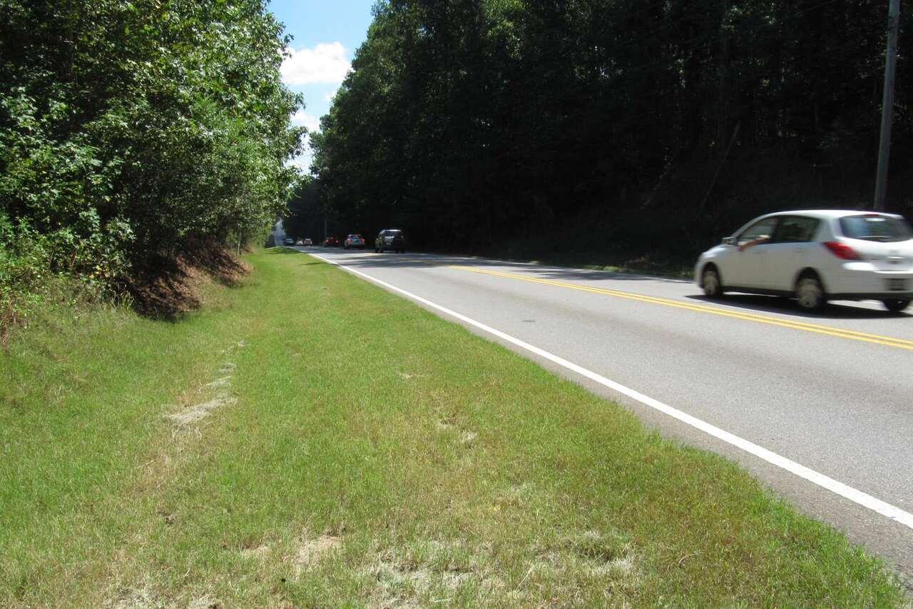 0 Hightower Road Property Photo 42