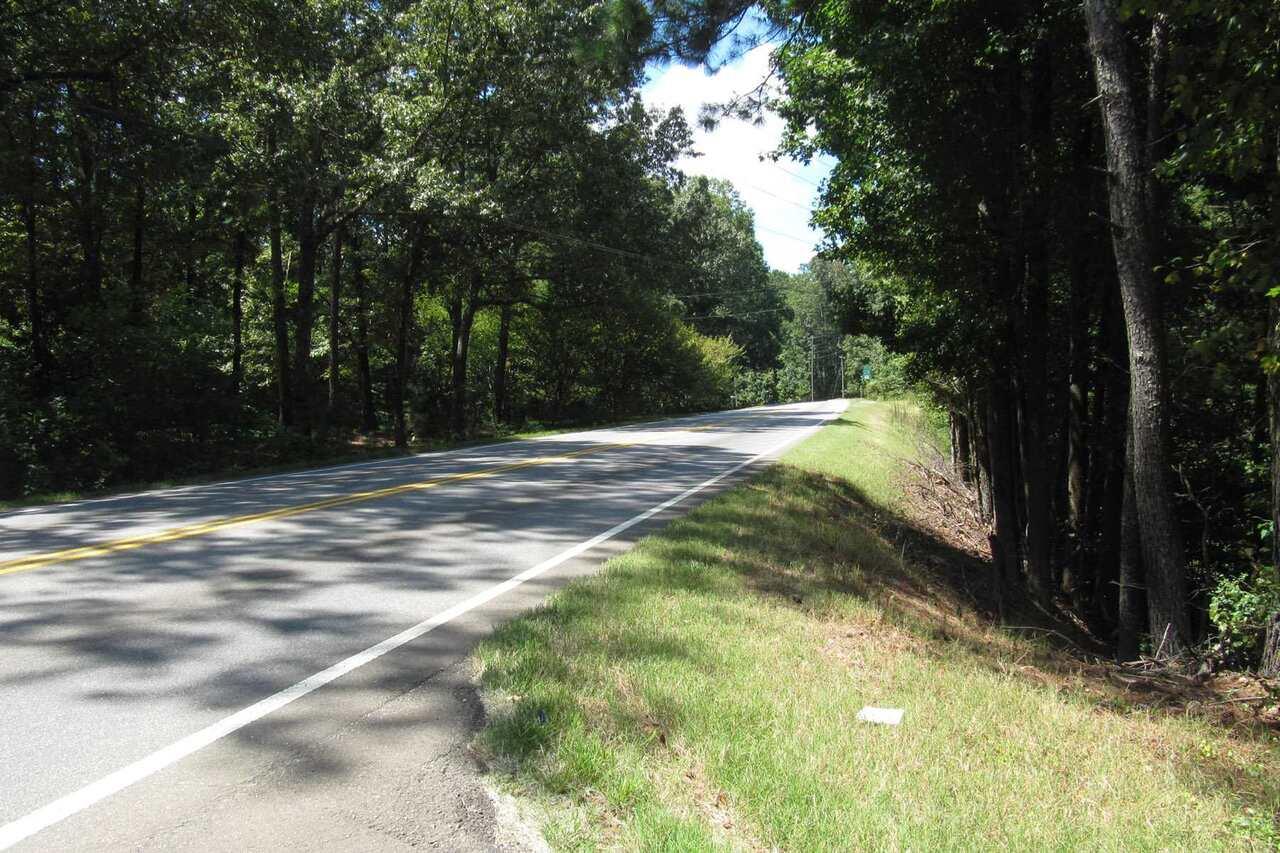 0 Hightower Road Property Photo 43