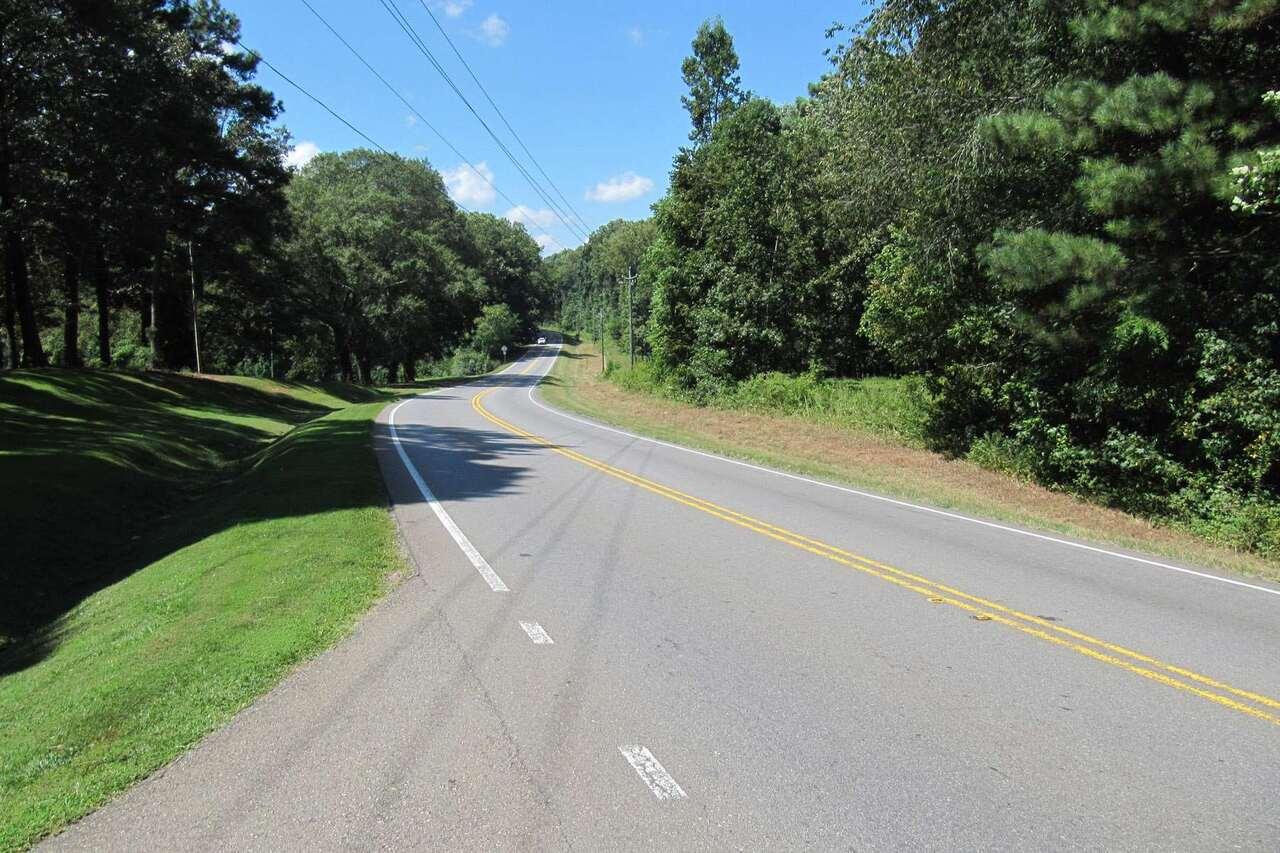 0 Hightower Road Property Photo 45