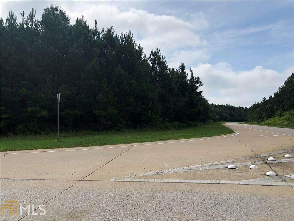 0 Ga Highway 100 Spur Property Photo