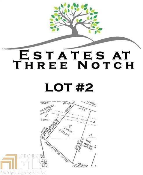 7121 Three Notch Road #2 Property Photo