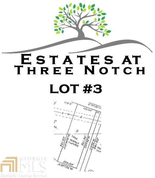 7017 Three Notch Road #3 Property Photo
