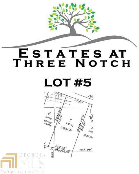 6999 Three Notch Road #5 Property Photo