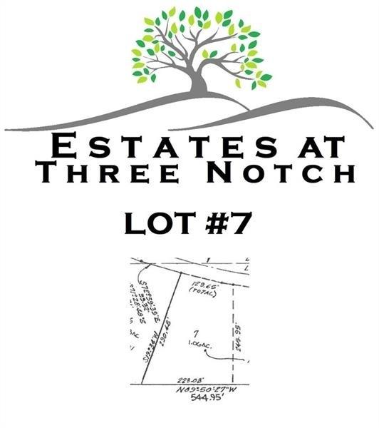 6991 Three Notch Road #7 Property Photo