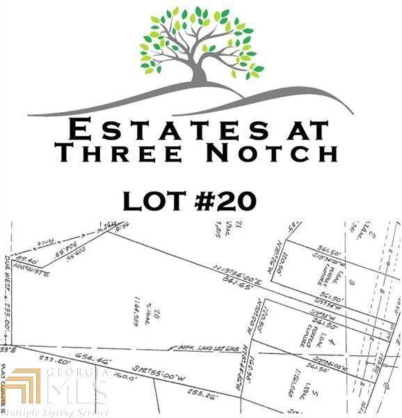 7009 Three Notch Road #20 Property Photo