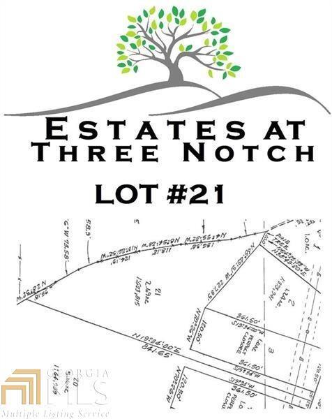 3013 Three Notch Road #21 Property Photo