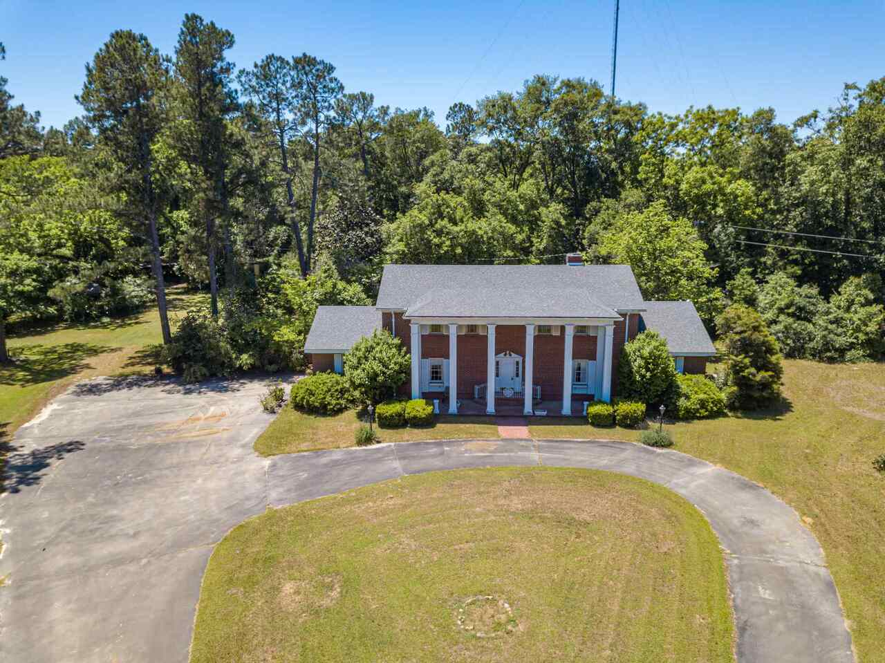 1200 Savannah Property Photo 1