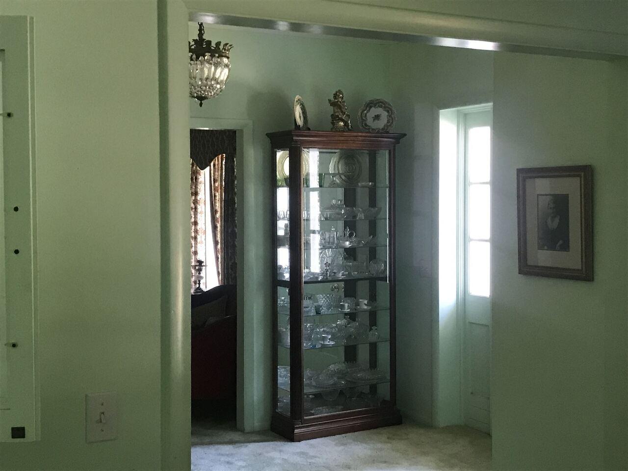 1200 Savannah Property Photo 5