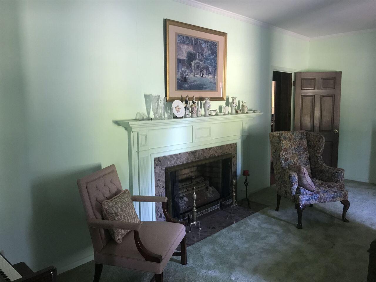 1200 Savannah Property Photo 7