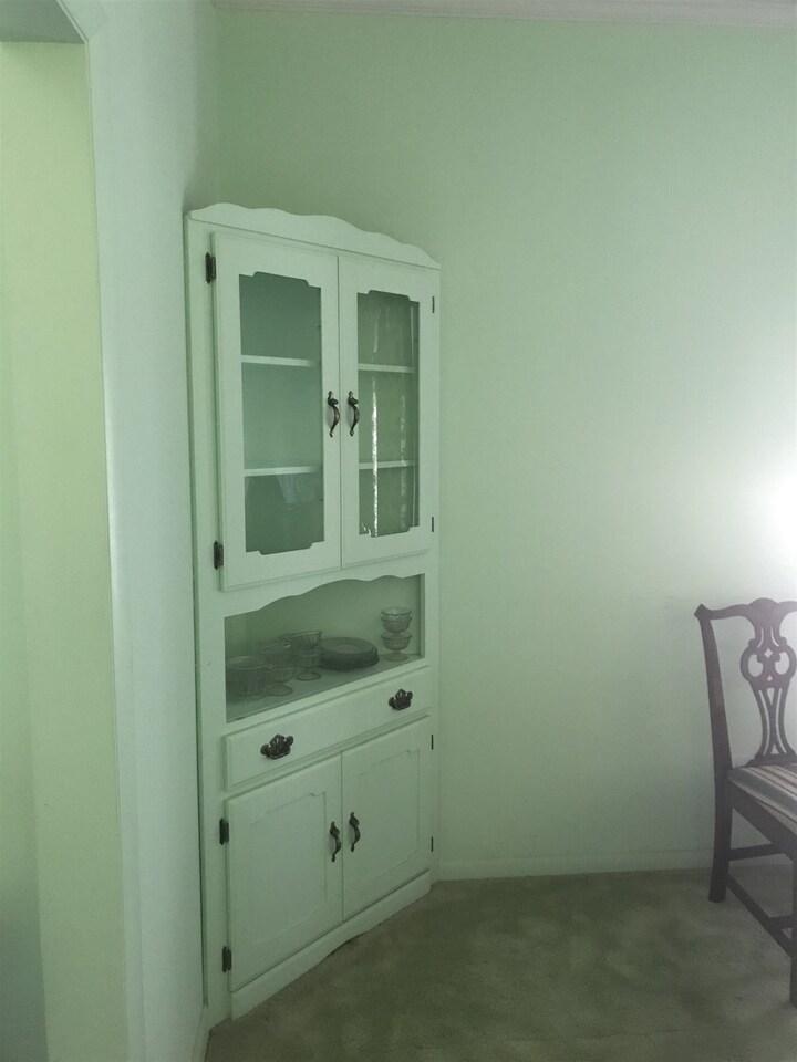 1200 Savannah Property Photo 18