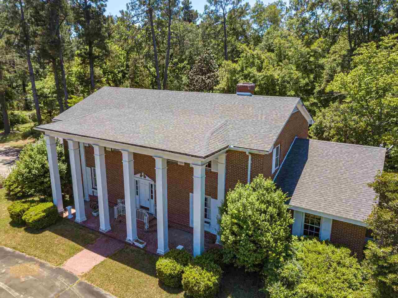 1200 Savannah Property Photo 31