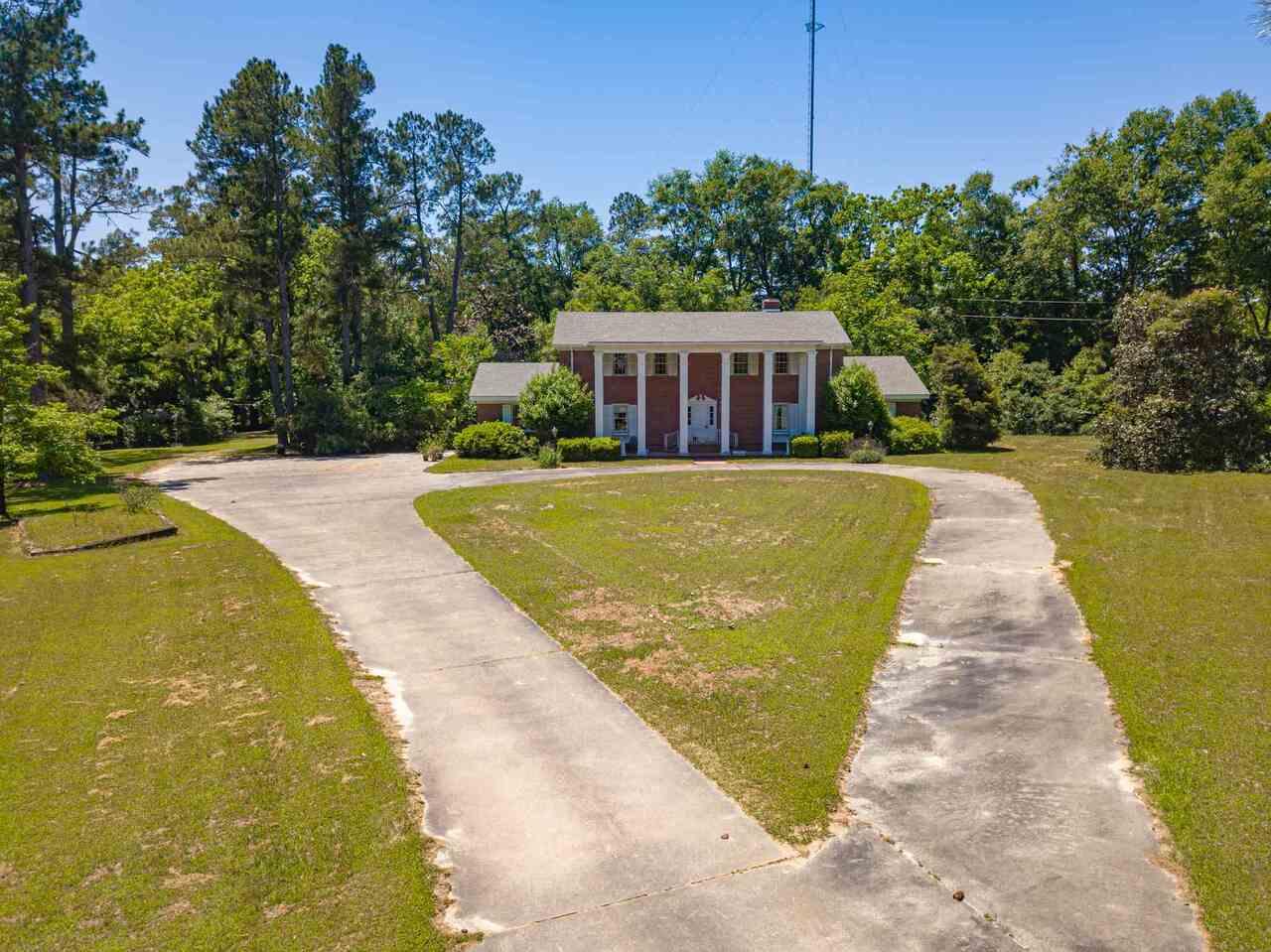 1200 Savannah Property Photo 32