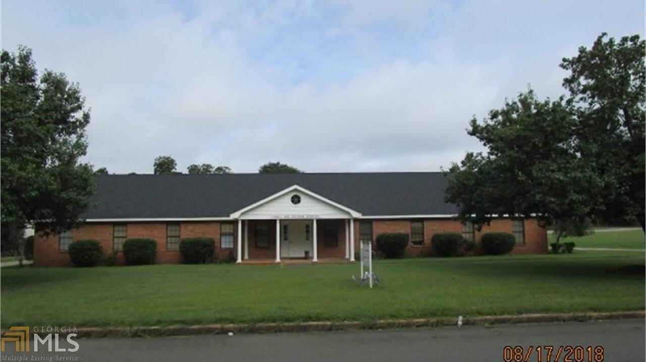 Upson County Real Estate Listings Main Image
