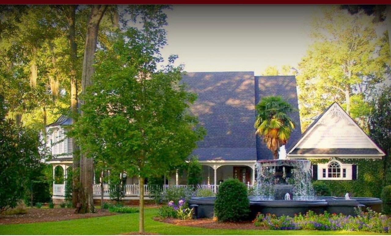 Crisp County Real Estate Listings Main Image