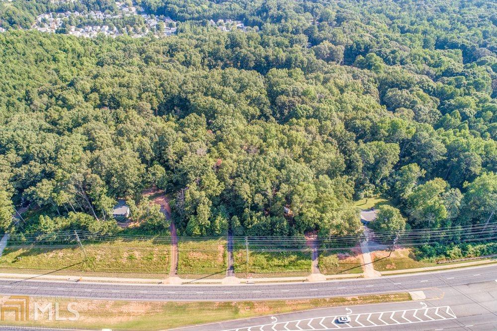4915 Highway 92 Property Photo