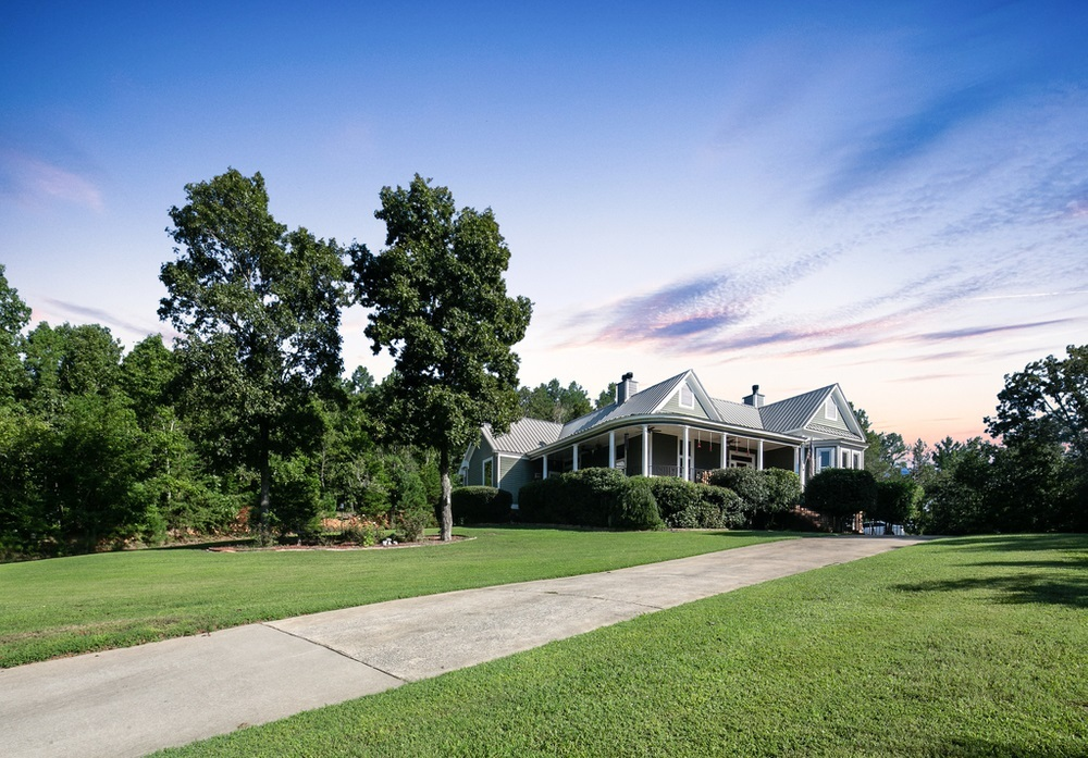 Floyd County Real Estate Listings Main Image