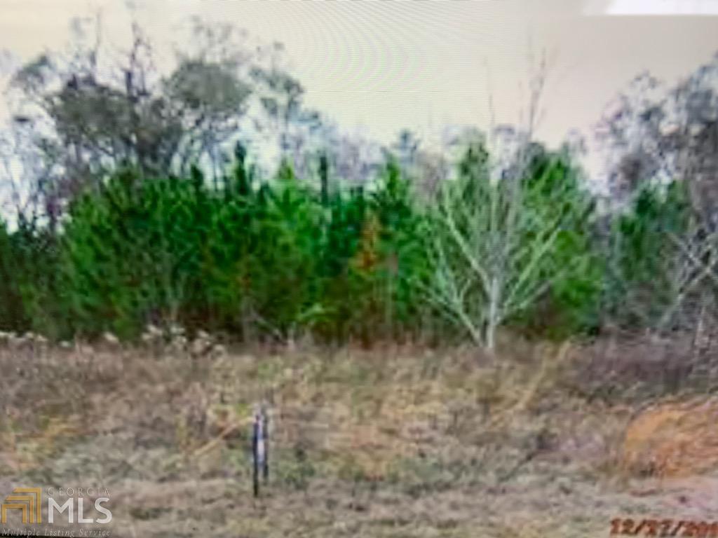 0 E Ga Highway 280 Property Photo