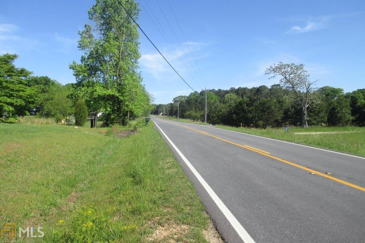 1394 Carl Bethlehem Road Property Photo