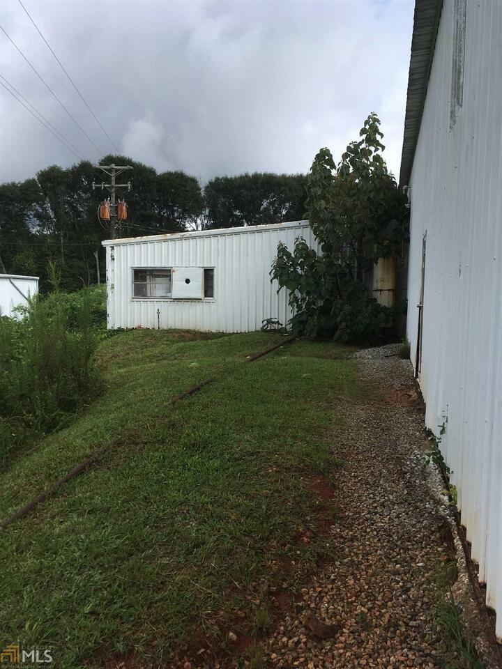 124 Crawford Road Property Photo 11