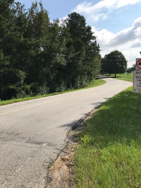 0 Ga Highway 211 Nw Property Photo 4