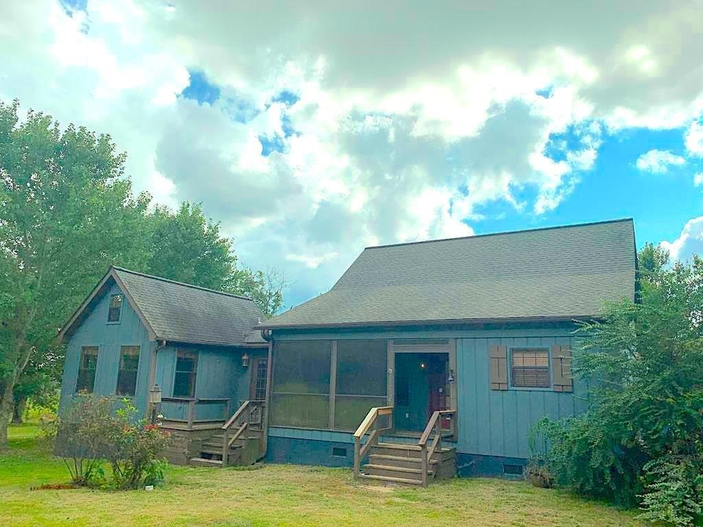 1319 Lawson Road Property Photo